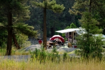 campgrounds-rv
