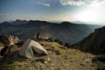 camping_1