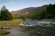similkameen-river