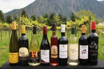 wineries-1