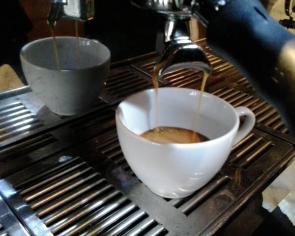 Cool Beanz Coffee House.jpg