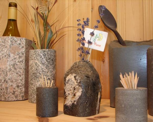 Okanagan Stoneworks.jpg
