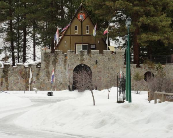 Princeton Castle Resort.jpg