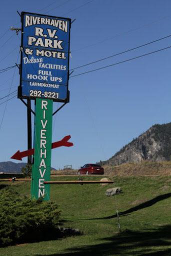 riverhaven sign.jpg