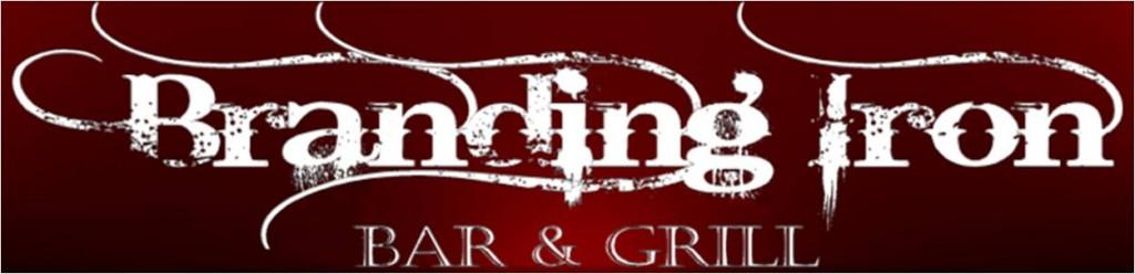 branding iron3.jpg