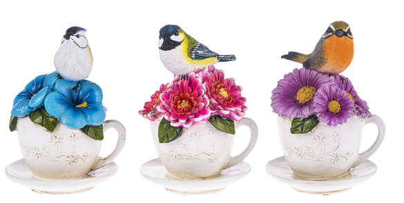 Birds in Tea Cups.png