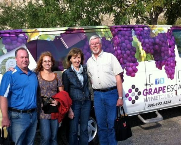 Grape Escapes.jpg