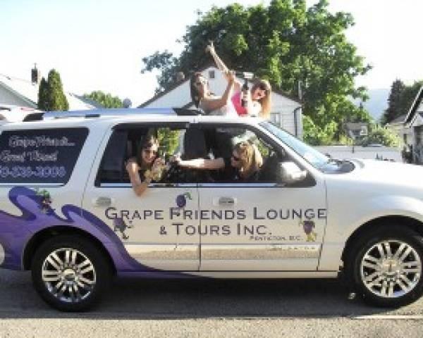 Grape Friends Lounge Tours Inc.jpg