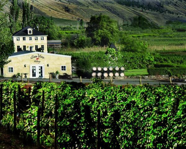 Eau Vivre Winery.jpg