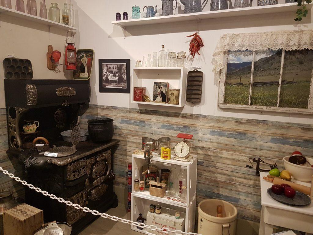 Keremeos Museum (6).jpg