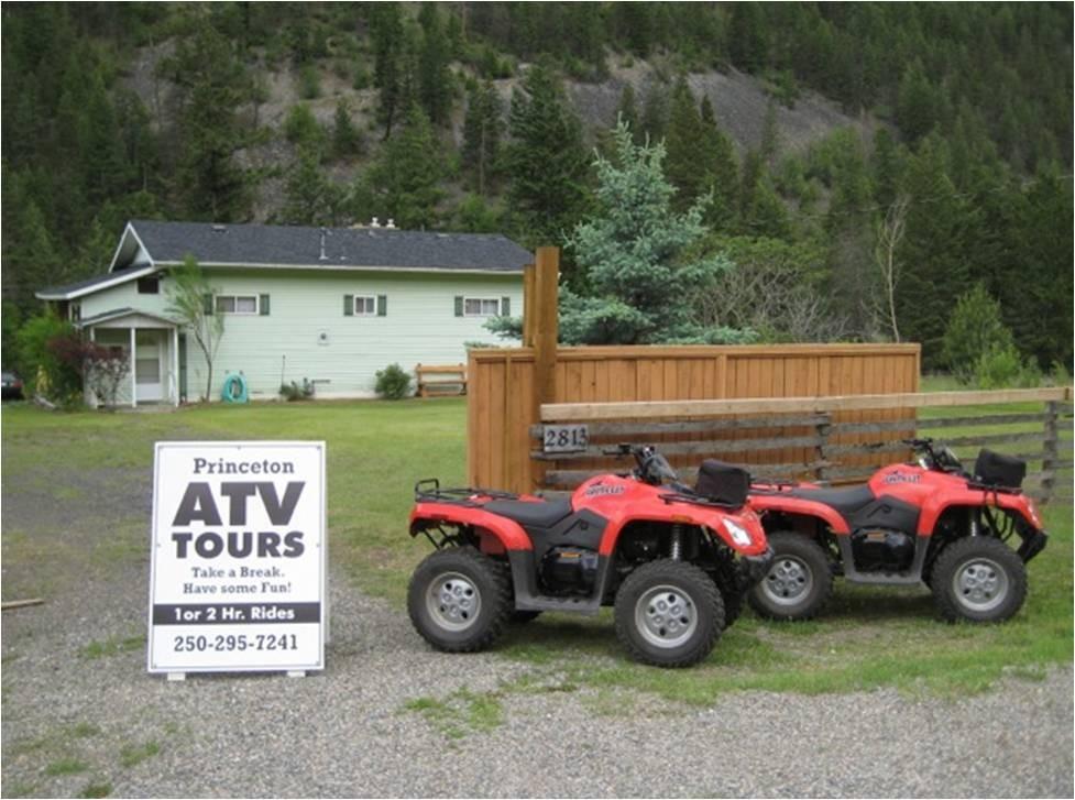 ATV3.jpg