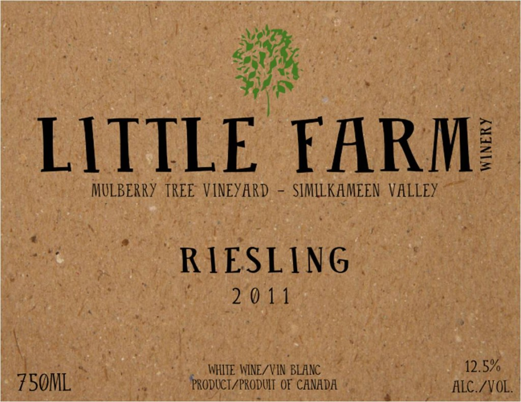 littlefarm.jpg
