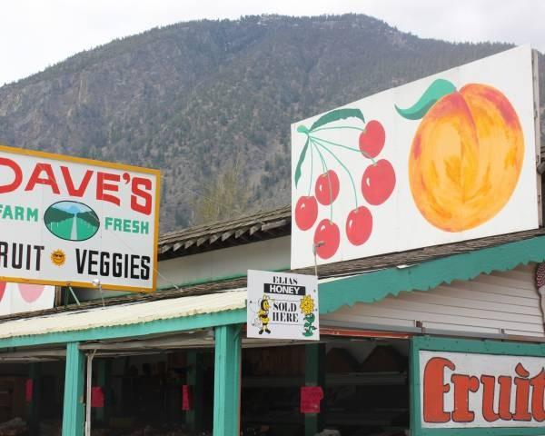 Daves Farm Fresh Fruits and Veggies.jpg