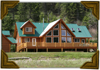 Otter Lake Cabins.png