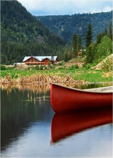 7. Red Canoe.jpg