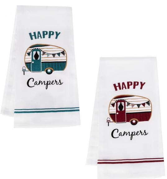 Towels Camping.png