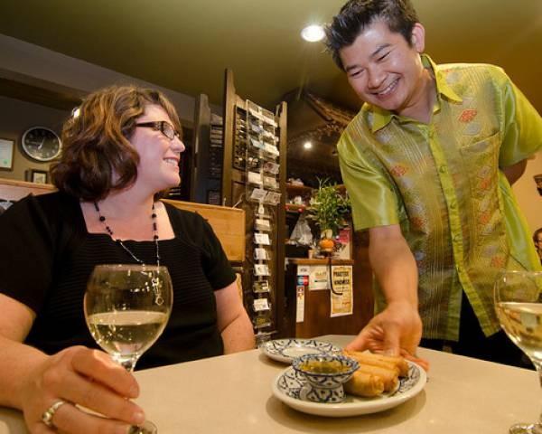 Benja Thai Restaurant.jpg
