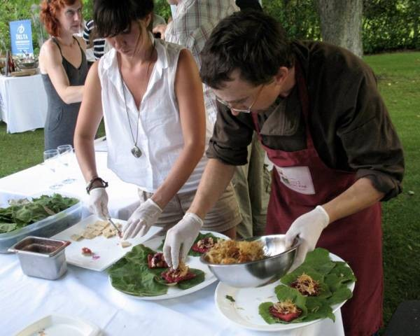 Gregor Gourmet.jpg