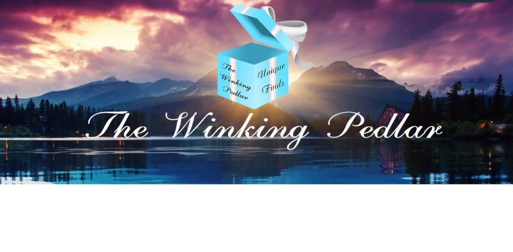 the winking pedlar FB cover.jpg