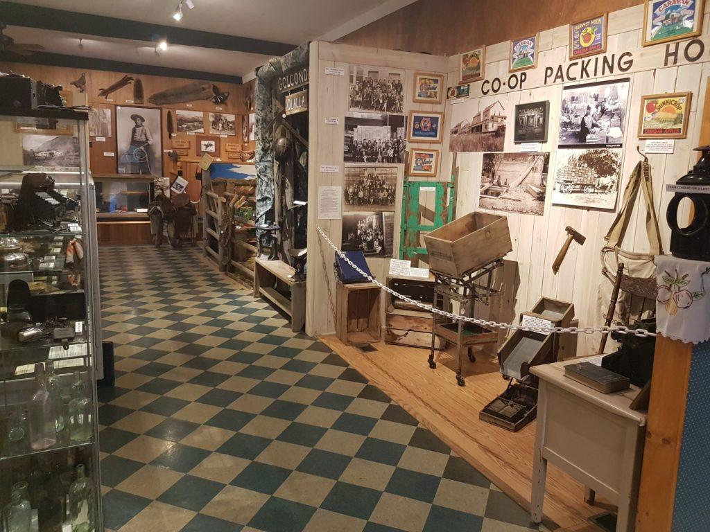 Keremeos Museum (5).jpg