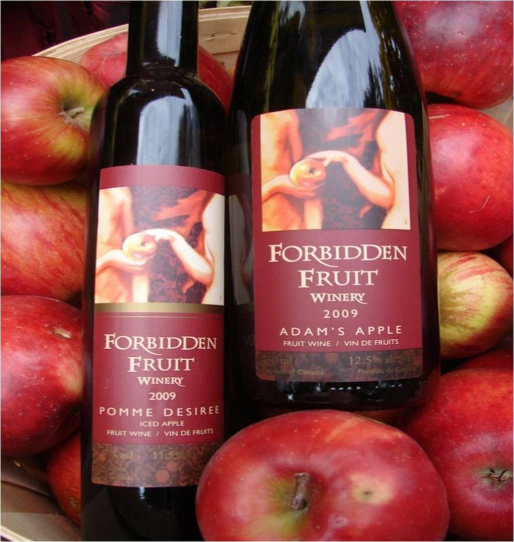 forbidden2.jpg