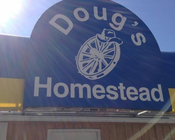 Dougs Homestead.jpg