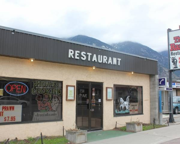 The Ranch Restaurant.jpg