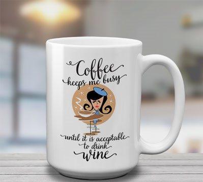 Mug - Keep my Busy (2).jpg