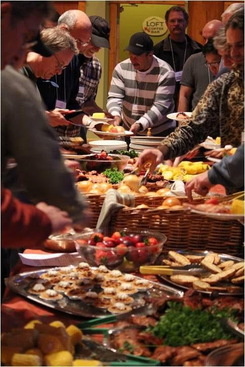 6.Midieval Feast.jpg