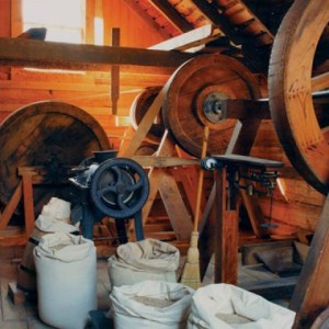 Old Grist Mill.jpg