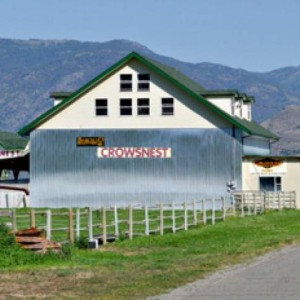 Crowsnest Vineyards.jpg