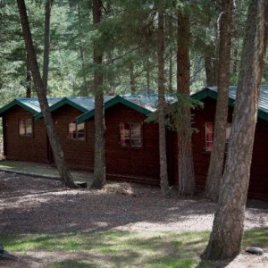 Gold Mountain Cabins, Campground & RV.jpg