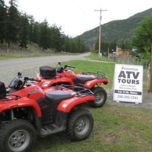 Princeton ATV Tours.jpg