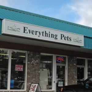 Everything Pets.jpg