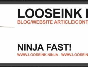 looseink.jpg