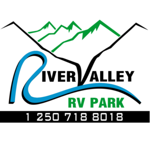 River_Valley_RV.png