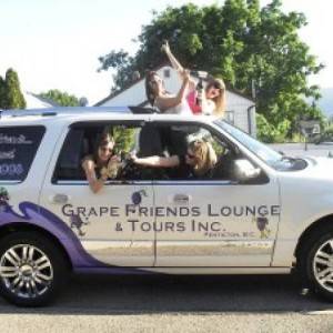 Grape Friends Lounge Tours Inc.jpg