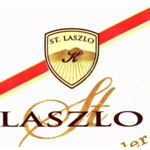 St Laszlo Vineyards.jpg