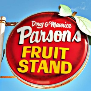 Parsons Fruit Stand.jpg