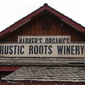 Harkers Organic Fruit Ranch.jpg