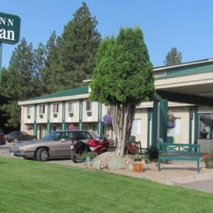 Princeton Sandman Inn.jpg