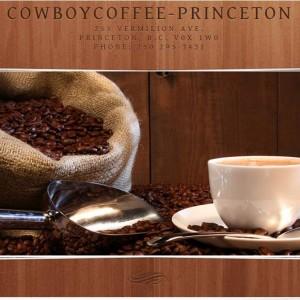 Cowboy coffee.jpg