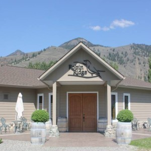 Robin Ridge Winery.jpg