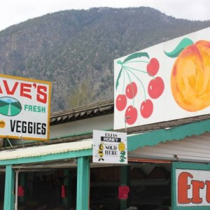 Daves Farm Fresh Fruits and Veggies.jpg