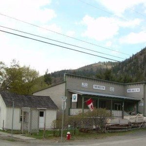 Hedley Tourist Information Centre.jpg