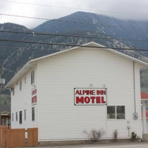 Alpine Inn Motel.jpg