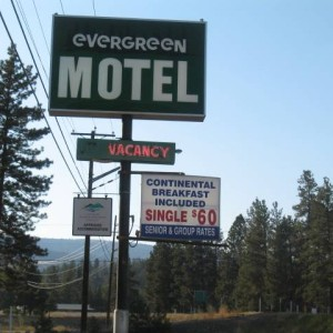 Evergreen Motel.jpg
