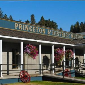 Princeton Museum.jpg