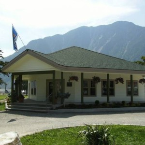 Keremeos Visitor Centre.jpg