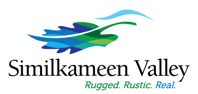Similkameen Valley logo